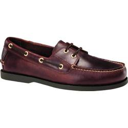 Men's Dockers Vargas Raisin Pull-Up