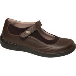 067ec3c4a3d Buy Size 7 US Women s 12 WW (Extra Wide) Women s Flats Online at ...