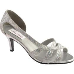 Silver Women's Shoes - Shop The Best Deals For Mar 2017