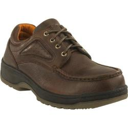 Women's Florsheim Occupational FS240 Dark Brown (More options available)