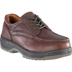 Men's Florsheim Occupational FS2400 Dark Brown