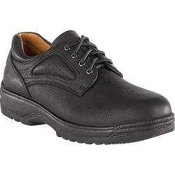 Women's Florsheim Occupational FS246 Black (More options available)