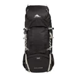 High Sierra Explorer 55 Black/Black/Silver|https://ak1.ostkcdn.com/images/products/84/904/P16424282.jpg?impolicy=medium