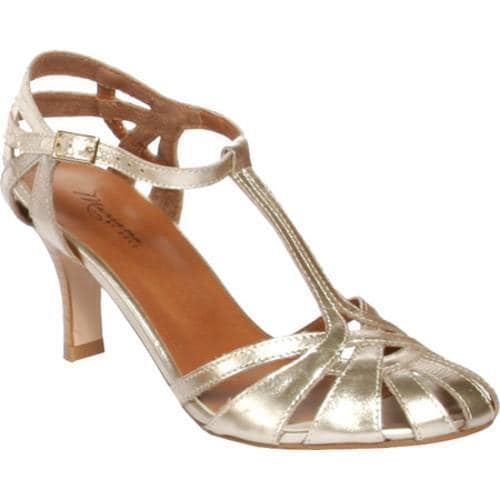 Mariana by GOLC Samantha 1500 (Women's) CfvZf