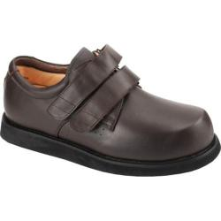 Men's Mt. Emey 802 Brown