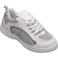 Women's Mt. Emey 9701-5L White