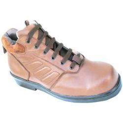 Men's Mt. Emey 9951 Brown
