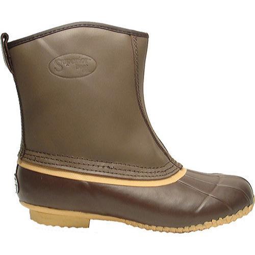 Awesome Kyla3 Women39s Fashion PullOn Faux Fur Waterproof Lace Up Duck Boots