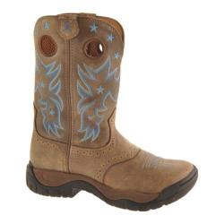 Women's Twisted X Boots WAB0004 Bomber