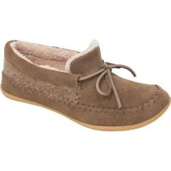 Women's Daniel Green Kortney Tan
