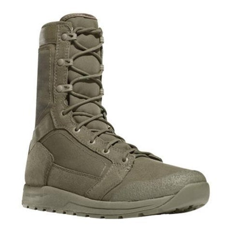 Men's Danner Tachyon 8in Sage Green
