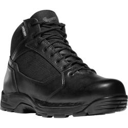Men's Danner Striker® Torrent 45 4.5in Black Leather