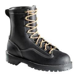 Work Men S Boots For Less Overstock