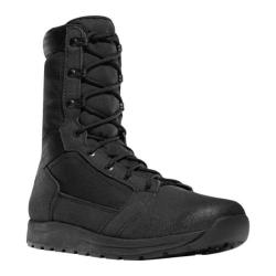 Men's Danner Tachyon 8in Black