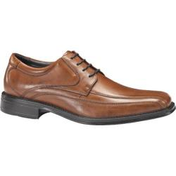 Men's Dockers Endow Tan Burnished Full Grain