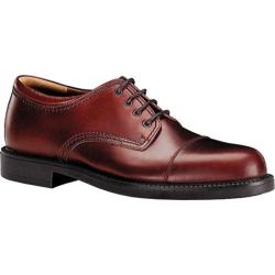 Men's Dockers Gordon Antiqued Cordovan