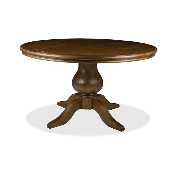 round wood tables for sale shop la reclaimed wood distressed dining 7821
