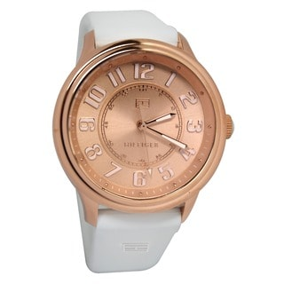 Tommy Hilfiger Ellery 1781286 Watch