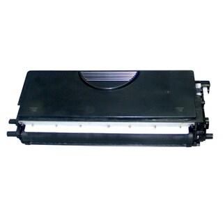 INSTEN Black Toner Cartridge for Brother TN570/ TN540