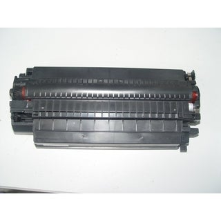 INSTEN Black Toner Cartridge for Canon E40/ E31