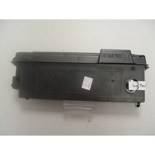 INSTEN Black Jumbo Toner Cartridge for Brother TN350