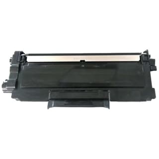 Insten Black Non-OEM Toner Cartridge Replacement for Brother