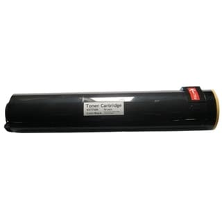 Insten Black Non-OEM Toner Cartridge Replacement for Xerox