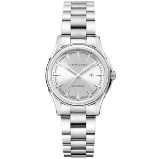 Hamilton Jazzmaster Viewmatic H32325151 Watch