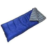 Big River Outdoors Scout -20 Sleeping Bag