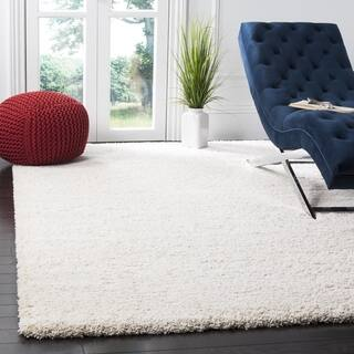 Shag Rugs Amp Area Rugs For Less Overstock Com