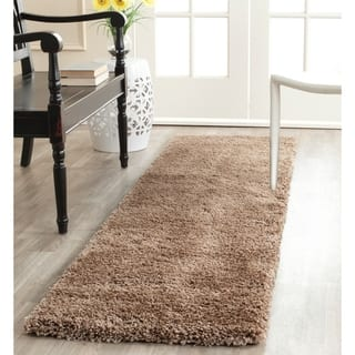 2 39 x 8 39 runner rugs for less - Rugs and runners to match ...