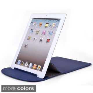 "Kroo 10"" Tablet Flexi Case"