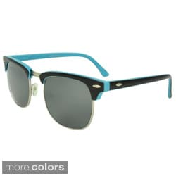 Apopo Soho Retro Fashion Sunglasses