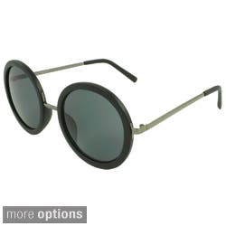 SWG Eyewear Women's Round Eye Sunglasses|https://ak1.ostkcdn.com/images/products/8403262/SWG-Eyewear-Womens-Round-Eye-Sunglasses-P15703792.jpg?impolicy=medium