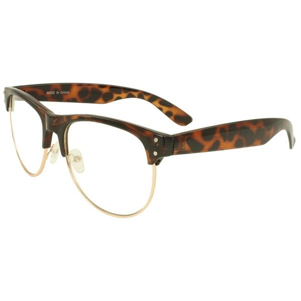 Soho Sunglasses  swg eyewear simplicity soho brown leopard glasses free shipping