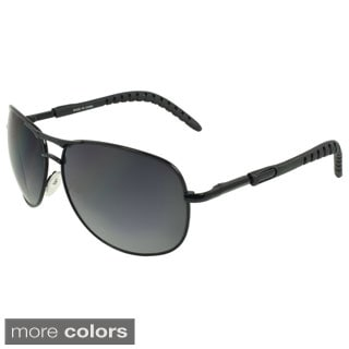 SWG Eyewear Coastal Aviator Sunglasses