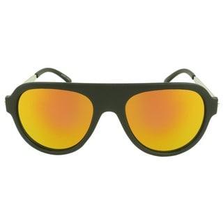 SWG Eyewear Athlete Debut Aviator Fashion Sunglasses