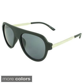 SWG Eyewear Athlete Debut Aviator Fashion Sunglasses