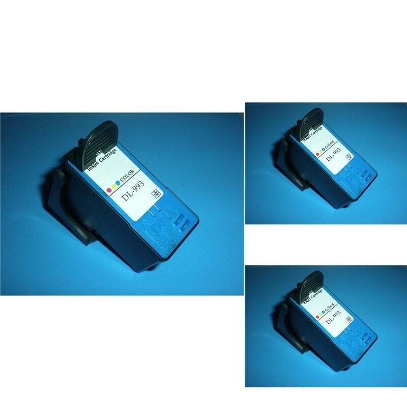 Insten Color Remanufactured Ink Cartridge Replacement for...