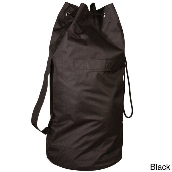 Shop Richards Homewares Gearbox Heavy Duty Laundry Bag