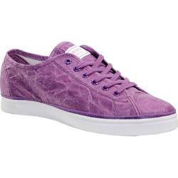 Women's Unstitched Utilities Next Day Low Purple (More options available)
