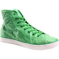Men's Unstitched Utilities Next Day Mid Bright Green