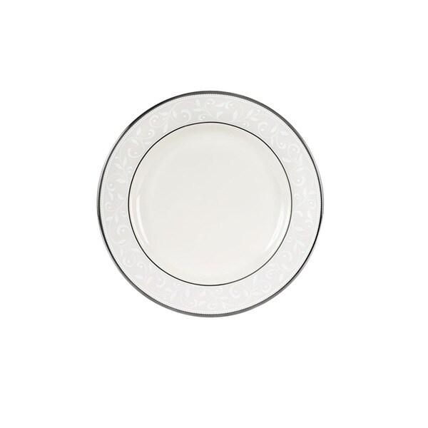 Lenox Pearl Innocence Butter Plate