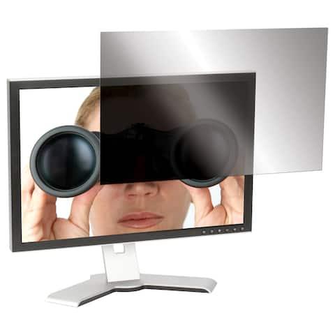 """Targus 19.5"""" Widescreen Privacy Screen (16:9) - TAA Compliant"""