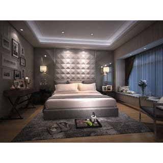 Wall Coverings For Less | Overstock