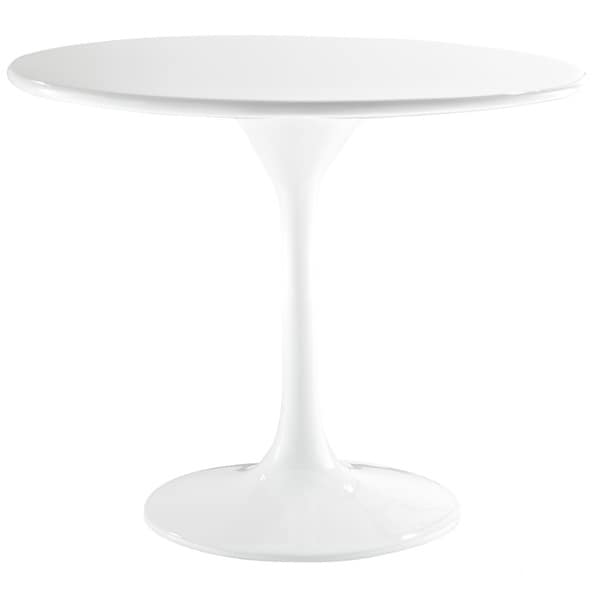 Eero Saarinen Tulip Side Table