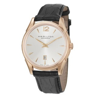 Link to Hamilton Slim Auto  Watch Similar Items in Men's Watches