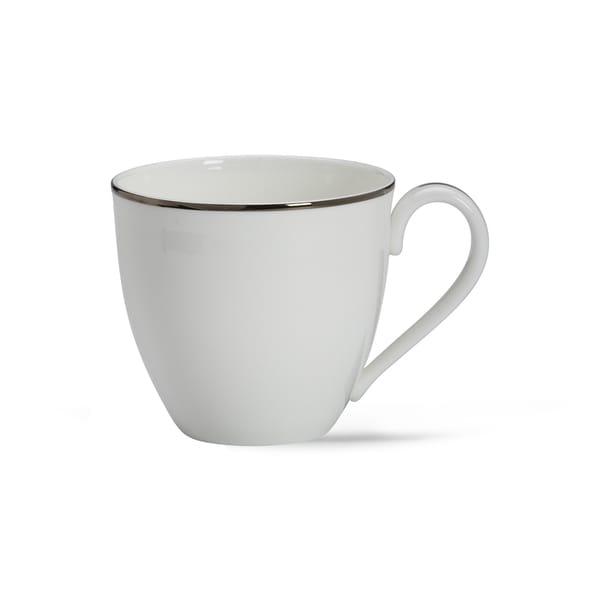 Lenox Continental Dining Platinum Cup