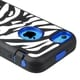 BasAcc Case/ Wireless Bluetooth Headset  for Apple iPhone 5C