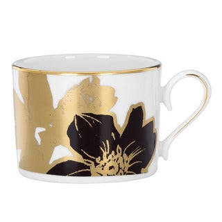 Lenox Minstrel Gold Can Cup